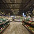 Supermercato San Quirico