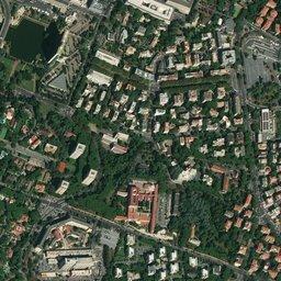 Terreno Agricolo Roma
